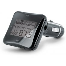 4World FM Transmitter ELITE1 USB, SD, MMC...