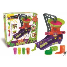 Russell Creative set Slime Factory