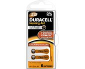 DURACELL Hearing Aid 312, Zinc-Air
