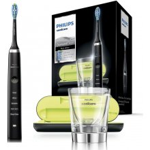 Philips Sonicare HX9352/04