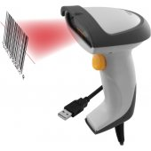 Barcode Scanners (POS)