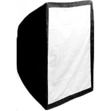 BIG softbox Electra 60x60cm (579525)