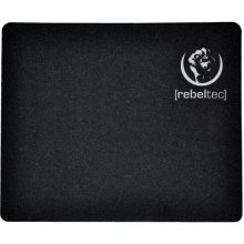 Rebeltec Game mouse pad Slider S