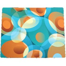 LogiLink Mouse Pad Seventies