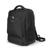 "Dicota Multi Backpack PRO 13-15.6"" black"