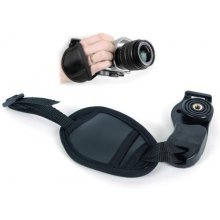 BIG camera strap Profi (443000)