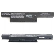Qoltec Battery for laptop Acer Aspire...