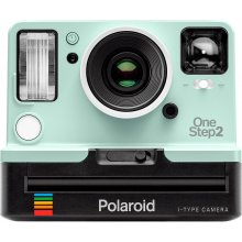 POLAROID OneStep 2 VF, mint