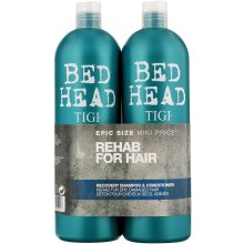 Tigi Bed Head Recovery Duo Kit - комплект...