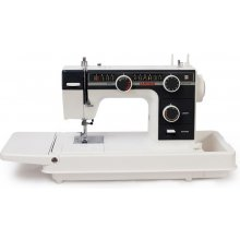 Janome Sewing machine 393