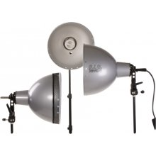BIG lamp 501 Maxi-Kit (427821)