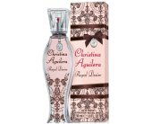 Christina Aguilera Royal Desire EDP 30ml -...