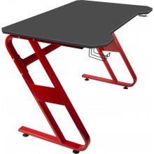SPEEDLINK gaming desk Scarit (SL-6601004)