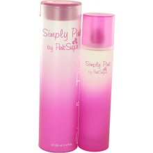 Aquolina Simply Pink by Pink Sugar EDT 100ml