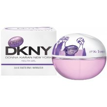 Donna Karan DKNY Be Delicious City Nolita...