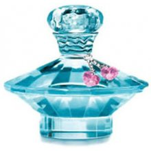 Britney Spears Curious 100ml EDP Spray