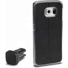 Celly SMART DRIVE for SAMSUNG GALAXY S6 EDGE