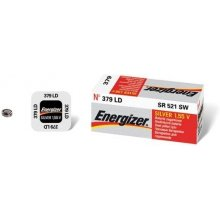ENERGIZER Specialistic battery 379/SR521SW...