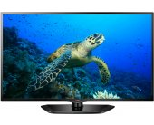 "LG TV SET LCD 32""/W/LED 32LN540B"
