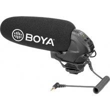 Boya microphone BY-BM3031