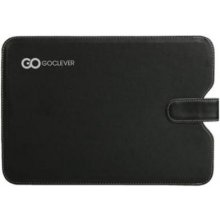 """GoClever 7"""" Universal Leather Sleeve"""