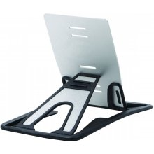Nite Ize Moblie device stand QuikStand 7...
