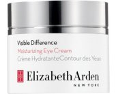 Elizabeth Arden Visible Difference...