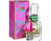 Juicy Couture Peace, Love & Juicy Couture...