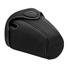 NIKON CF-DC2 Semi Soft Case for Nikon D5000...
