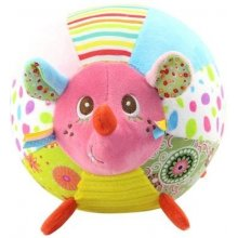 Funikids Ball with sound Elephant