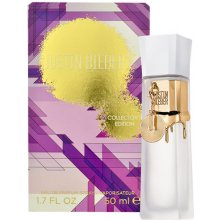 Justin Bieber Collector´s Edition 30ml - Eau...