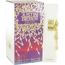 Justin Bieber The Key EDP 50ml - perfume for...