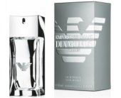 Giorgio Armani Diamonds for Men EDT 50ml -...