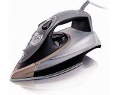 Philips Azur Ionic Steam iron GC4870 Ionic...