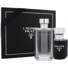 Prada L´Homme 100ml - Eau de Toilette for...