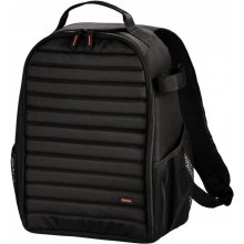 Hama Camera Backpack Syscase 170