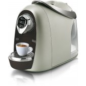 Coffee machines Caffitaly