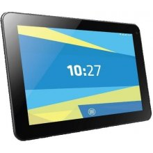 Overmax Tablet qualcore 1027 4G