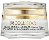 Collistar Pure Actives Hyaluronic Acid...