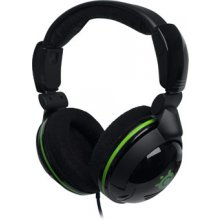 STEELSERIES Spectrum 5xb wired Gaming...