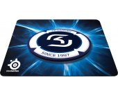 Steelseries QCK+ SK GAMING Mousepad