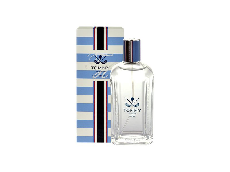 Tommy hilfiger perfume