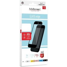 MyScreen Protector LiteGlass Edge FG Apple...