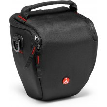 Manfrotto holster Essential S (MB H-S-E)