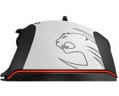 ROCCAT Tyon All Action Multi Button Gaming...