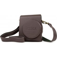 FUJIFILM Instax Mini 90 Bag brown