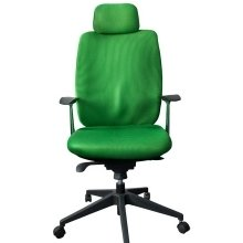 4World 4W STYLE Office Chair H002