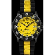 Traser Lady Diver Watch