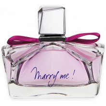 Lanvin Marry Me! 4.5ml - Eau de Parfum for...