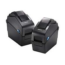 Bixolon SLP-DX223DE LABEL PRINTER